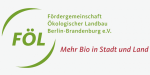 FOEL-Berlin-Brandenburg