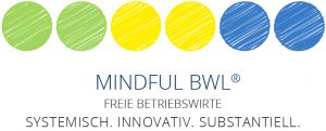 Mindful-BWL-freie-Betriebswirte-Unternehmensberatung-Berlin, Berlin based business consultancy for SMEs, specialization finance and human resource management