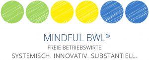 Mindful-BWL-freie-Betriebswirte-Unternehmensberatung-Berlin