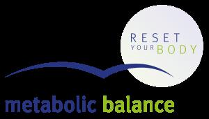 Metabolic Balance, Resilienz, Betriebliches Gesundheitsmanagement, Wohlbefinden, Retention Management, Mitarbeiterbindung